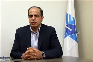 دستاوردهای  دانشگاه آزاد اسلامی واحد قزوین در یکسال گذشته