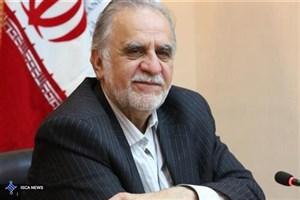 روسها به معادن ایران میآیند