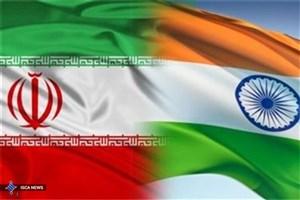 هند ، چابهار را قابل اعتماد ترین مسیر تجاری اعلام کرد
