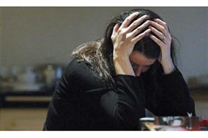 رشد شدید اختلالات روانی میان  جوانان غربی