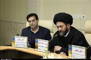 سهم دانشگاه آزاد اسلامی در تحصیلات تکمیلی افزایش یابد