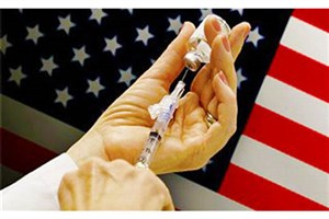 احتمال وضع مجازات اعدام برای قاچاقچیان مواد مخدر در آمریکا
