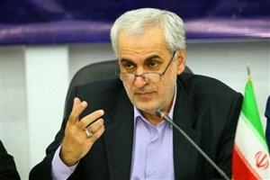 توضیحات استاندار خراسان شمالی پیرامون بازداشت یکی از مدیران دولتی این استان