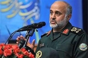 اشتباه محاسباتی دشمن درباره قدرت ایران پرهزینه خواهد بود