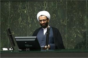 دانشگاه آزاد اسلامی ملک طلق کسی نیست /  اگر مبلغی خلاف قانون پرداخت شده باید برگردانده شود