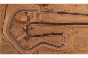 دو خبر از فدراسیون موتورسواری و اتومبیلرانی