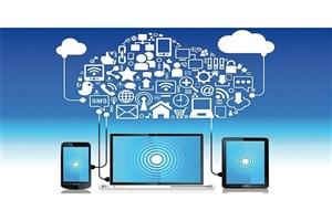 اجرای پروژه پایلوت آبی مبتنی بر اینترنت اشیا در پژوهشگاه نیرو