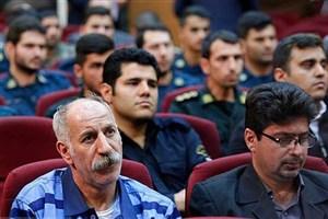 حکم محمدرضا  ثلاث راننده اتوبوس خیابان پاسداران  تایید شد