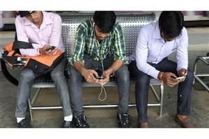 یوتیوب پیشتاز انتشاراخبار کذب در هند