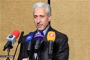 وزارت علوم تمرکز خود را معطوف به برنامه ریزی و سیاستگذاری کلان کند