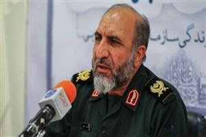 ستاد پشتیبانی  از اردوهای جهادی در دولت تعطیل است