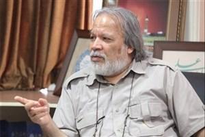 هوشنگ جاوید: اقوام مختلف ایرانی از دیرباز آمدن بهار را نوید می دادند