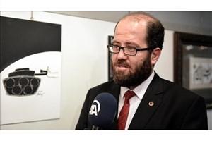 تورقای شفق: نوروز تنها مختص ایران نیست