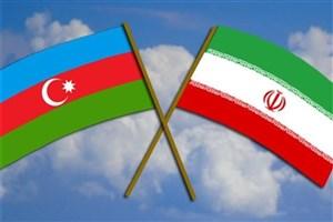 امضای ۱۲ سند همکاری  مشترک بین ایران و آذربایجان