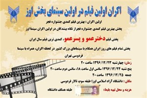 Image result for سینمای اوز