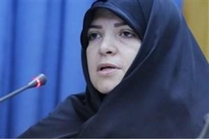 دانشگاه آزاد اسلامی واحد علوم و تحقیقات جزو 5 دانشگاه برتر کشور است