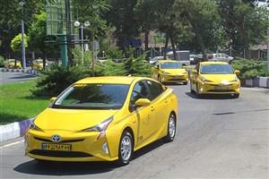 تعرفه واردات خودروهای هیبریدی توسط دولت بین ۵ تا ٢٠ درصد تعیین شد