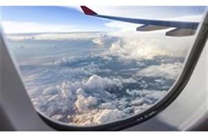 راهاندازی مراکز هوانوردی عمومی شرایط نگهداری از هواپیما را فراهم میکند