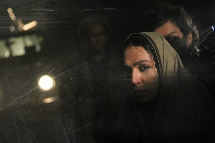 حضور «تاسوکی» در جشنواره جهانی فیلم فجر