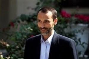 بقایی بازداشت و روانه زندان شد