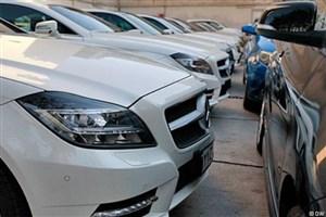 ابهام در واردات خودرو/ ورود خودرو 100 هزار دلاری به کشور با مصوبه جانبازان! + سند
