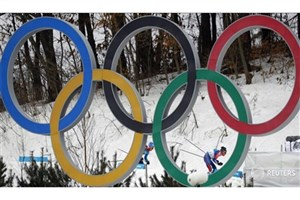 تلاش لیلهامر برای میزبانی بازیهای زمستانی 2030