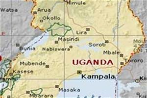 بررسی وضعیت رسانه در کشور اوگاندا
