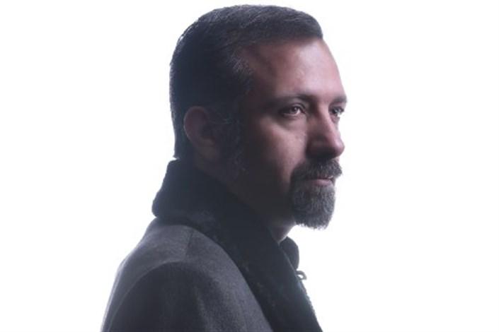 اثر متفاوت محسن حسینی در مقام خواننده/«دیر نشه» تلفیق موسیقی الکترونیک و اصیل ایرانی