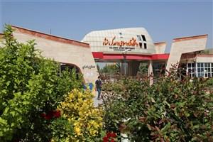 دانشگاه آزاد اسلامی واحد کرمانشاه مقام دوم در تولید علم