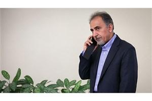 آخرین وضعیت استعفای شهردارتهران/ نجفی می ماند یا می رود ؟