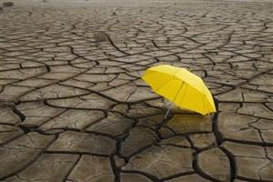 خشکسالی را جدی بگیرید/ سرزمین مادری بر روی کمربند خشکسالی