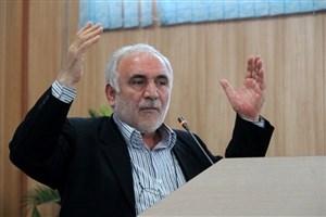 عبداللهی : فربه شدن دولت خلاف اسناد بالادستی  است