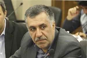 نیکنام حسینیپور مدیرعامل خانه کتاب شد