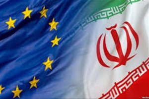 اروپاییها به دنبال ابتکار عمل برای تجارت با ایران