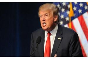 مقام آمریکایی: ترامپ تهدیدی جدی برای امنیت ایالات متحده است