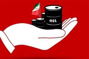 مردودی وزارت نفت در قراردادهای جدید نفتی / گلوگاههای جدیدی برای توسعه قراردادهای IPC شناسایی شود