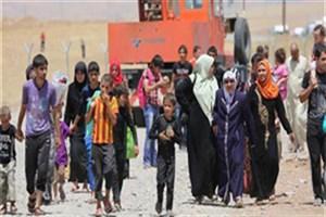 بازگشت صدها هزار آواره سوری به حلب