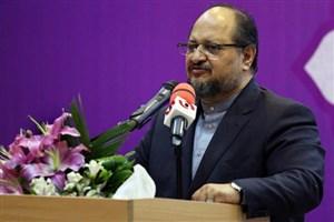 استانداردهای تک ستاره از آسمان خودروسازی ایران برچیده می شود