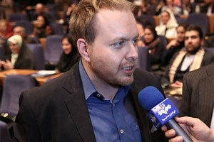 کارشناس دکتری معمماری : هنر اصیل معماری ایرانی- اسلامی ضعیف شده است