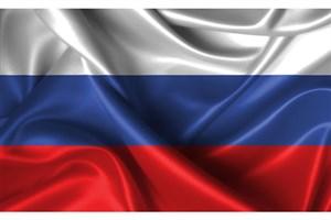 نظارت 1500 ناظر خارجی بر روند انتخابات ریاست جمهوری روسیه