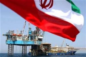 تاثیرپذیری سیاست خارجی آمریکا از نیویورک تایمز  در قبال ملی شدن صنعت نفت