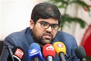 اعلام  ویژه برنامه تحویل سال نو در شبکه افق شد