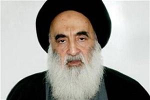 مخالفت آیت الله سیستانی با ۵ نامزد پست نخستوزیری