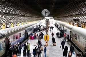 قیمت بلیت قطار از سال 94  افزایش نیافت/ کمتر از 300 هزار بلیت برای فروش باقی مانده است