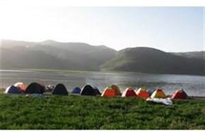 توصیههای محیط زیستی به مسافران نوروزی
