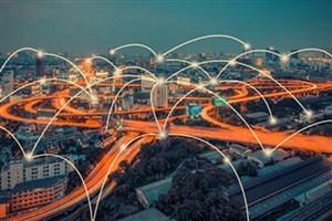 سال ۲۰۱۸ را سال شهرهای هوشمند بدانید