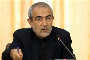 وجود چهار هزار و 800 هکتار بافت فرسوده در استان آذربایجان شرقی
