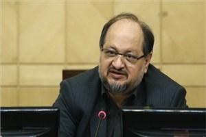 تشکیل چهار کمیته ویژه حل مشکلات اصناف/ آرامش به بازار بر میگردد