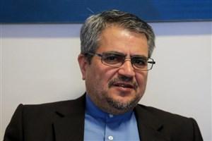 فرهنگ ایرانی، فرهنگ صلح، دوستی و مقاومت است