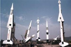 پیشنهاد «دوبخشی» آمریکاییها به اروپا برای تحریم موشکی ایران